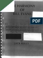 119599270-Bill-Evans-Harmony-of (1).pdf