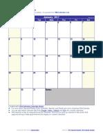 2017-Monthly-Calendar.docx