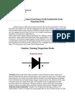 Karakteristik dioda NANDA.docx