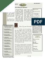 11-07-06_topgun_newsletter