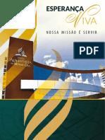 revista esperança viva 2013 web.pdf