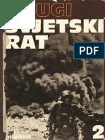 Drugi svjetski rat knjiga 2..pdf