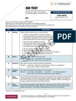 Sample-TEST-PAPER-Versant-English-Test-watermark.pdf