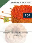 Retete-vegane-fara-foc.pdf