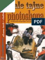 Male_tajne_Photoshopa.pdf