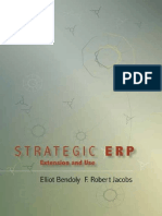 Strategic ERP_Extension and Use.pdf
