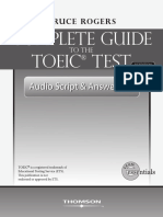Complete-Guide-to-TOEIC-Test-script and key.pdf