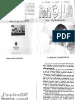 Argila ingerul pamantului.pdf