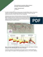 Pore Pressures in the Nam Con Son Basin Offshore Vietnam_SEAPEX 2015