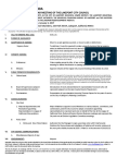 010316 Lakeport City Council agenda packet