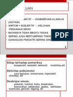 Slide Simtompmatologi