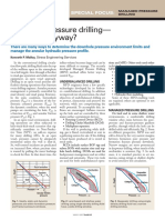World Oil - MPD - What is it anyway.pdf