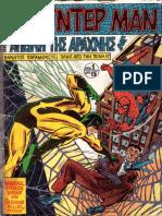 Spider-Man 001.pdf