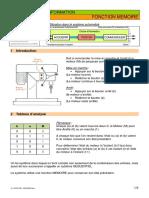 14_FONCTION_MEMOIRE.pdf