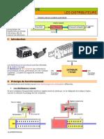 13_DISTRIBUTEURS.pdf