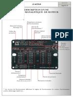 0018-plaque-signaletique.pdf