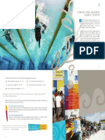 en_report_900.pdf