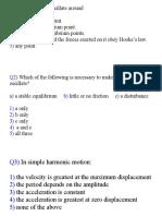 15 - Oscillations.doc