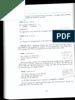 επιγραφη 4.pdf