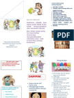258802234 Leaflet Penyuluhan Halitosis Fix PUSKESMAS PANDANARAN