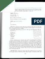 επιγραφη 7.pdf