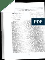 επιγραφη 8 βοηθητικο.pdf