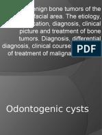 02. Benign bone tumors.ppt