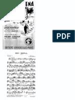 RIO_SENA [Piazzolla].pdf