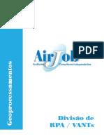 01-Rpas Airjob a4
