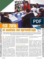 ECE_2015_pdf
