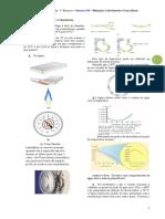 lista1_s3.pdf