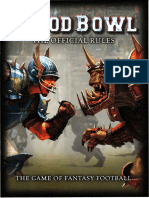 Collections Spike Journal Pdf Blood Bowl Downloads Ebooks For Kids