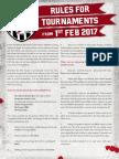 Naf Rules Feb 17
