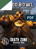 Fantasy In Death Pdf
