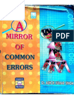A mirror of common errors by dr a.k. singh [sscpot.com].pdf