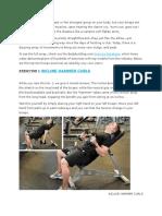ejercicios biceps.docx
