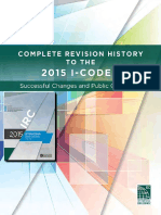2015_IRC_Revision_History .pdf