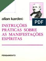 InstrucoesPraticas - Allan Kardec.pdf