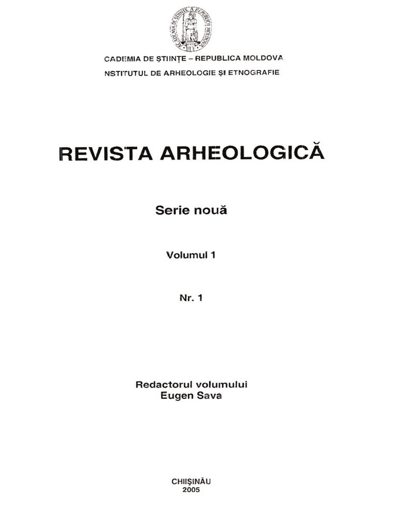 Trupele auxiliare romane recrutate din Gallia si Germania.pdf