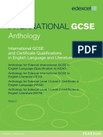 228120416-Year-10-English-IGCSE-Anthology.pdf