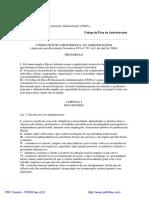 codetica_adm.pdf