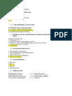 Examen_de_diaz II Unidad - Oliva