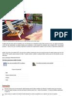 Como Colar Placas de PVC _ EHow Brasil