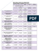 Annual planner_29_01_2016_2.pdf