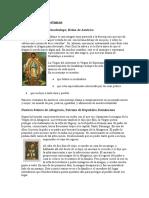 Devociones Marianas.docx