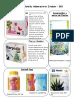 PDF Catalogo Dis 11 14
