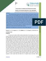 3. Civil - IJCSEIERD-Development of Road Surface Temperature Prediction Model 2