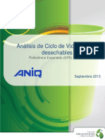 InformeACVvasos ANIQ 14-05-20