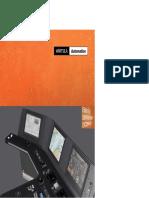 Wärtsilä Automation - brochure-o-ea-automation.pdf