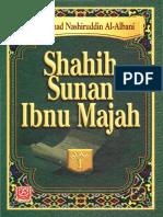 ibn majah 1.pdf